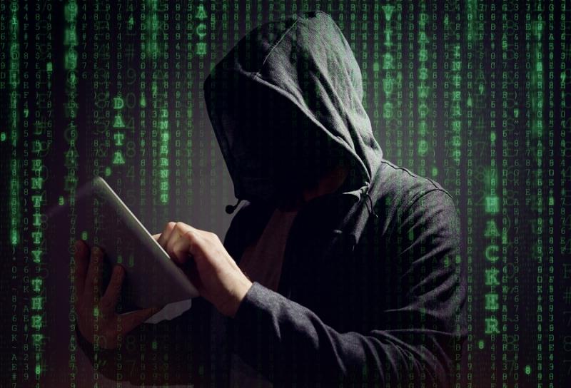 Самые громкие кражи в криптовалютном мире. Хронология