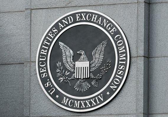 SEC отказывается регистрировать биржевые биткоин-фонды