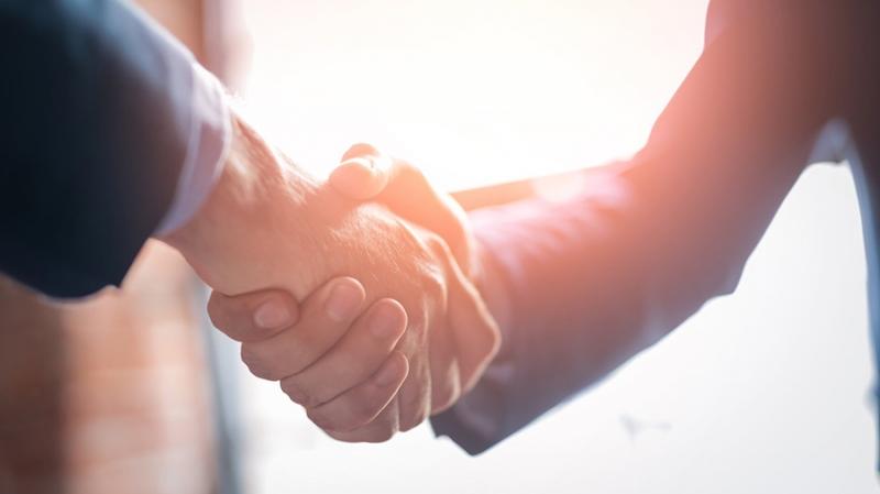Назначен первый глава блокчейн-консорциума Enterprise Ethereum Alliance