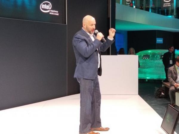 Intel уже начала поставлять партнёрам процессоры Cannonlake, но это не означает скорого начала продаж