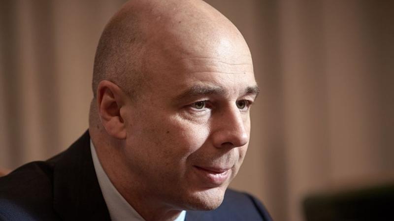 Силуанов: с криптовалютой должны работать только профессионалы