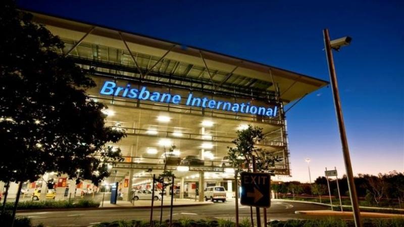 Аэропорт Брисбена в Австралии начал принимать криптовалюту