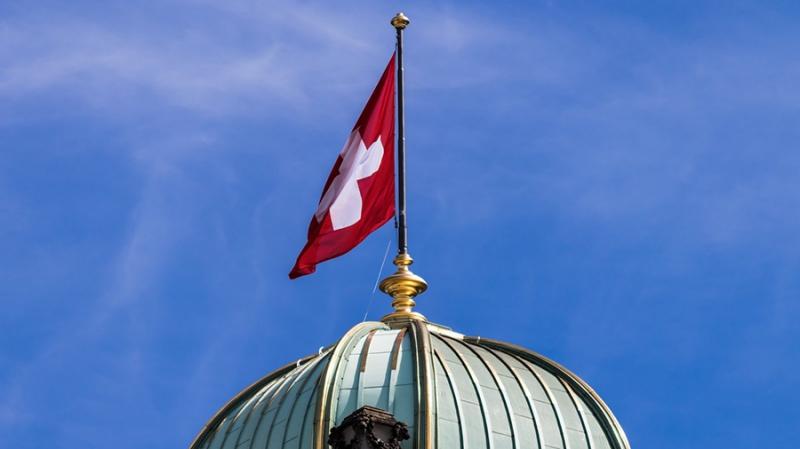 Правительство Швейцарии создало рабочую группу по регулированию ICO и блокчейн-стартапов