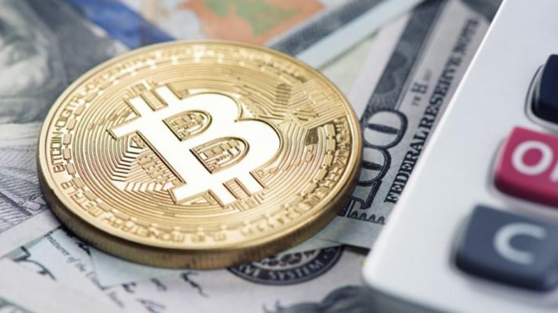 BitPay прекратил обработку платежей в биткоинах менее чем на $100