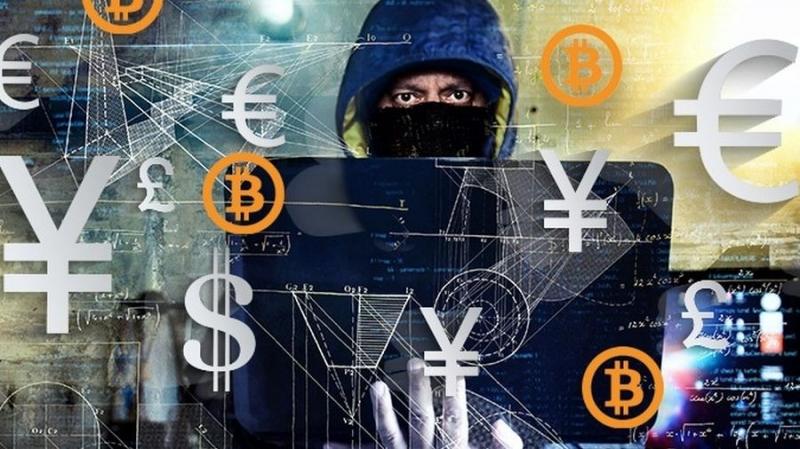 В Таиланде у россиян украили биткоины на сто тысяч долларов