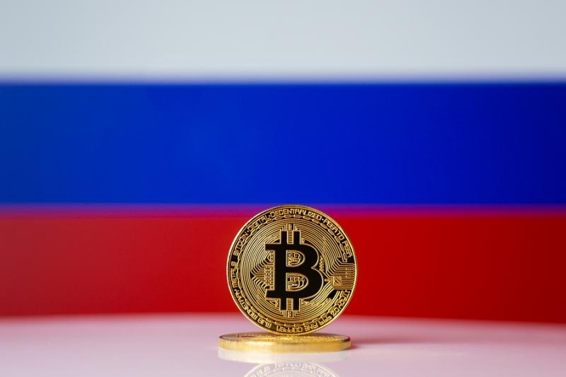 Минфин РФ поддерживает создание официальных криптовалютных бирж