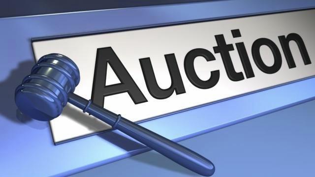 Служба федеральных маршалов США выставит на аукцион биткоины стоимостью $52 млн.