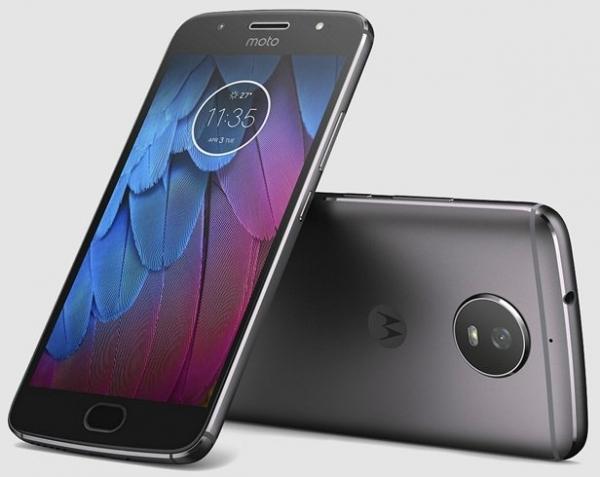 Motorola опубликовала исходные коды ядра Android Oreo для Moto X4