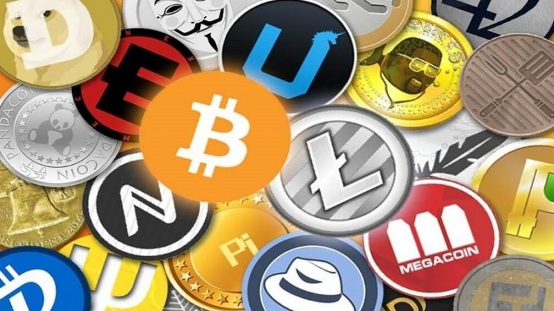 Как определить новую перспективную криптовалюту