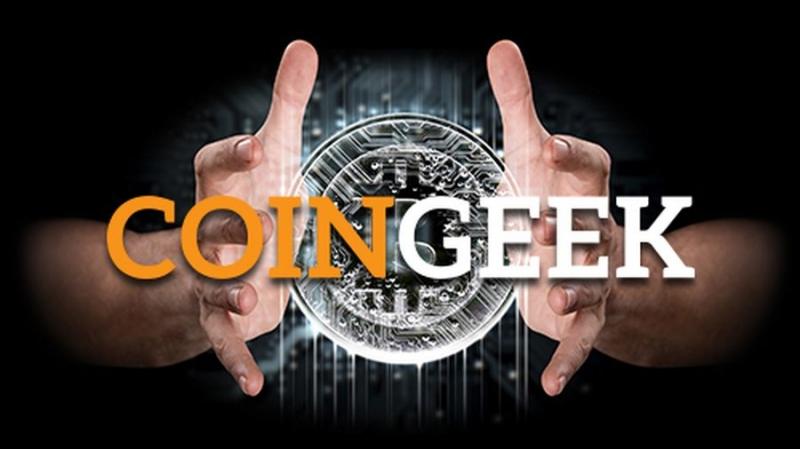 Coingeek вкладывает 3.6 миллиона евро в масштабирование BCH