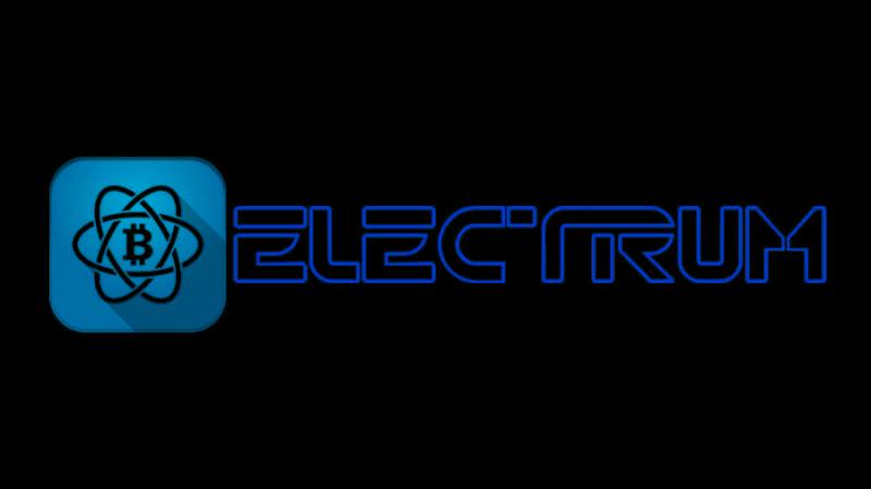 В кошельке Electrum исправлена критическая уязвимость, позволявшая сайтам украсть биткоины