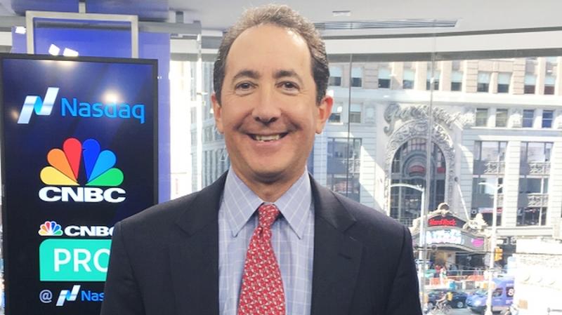 Питер Буквар прогнозирует обвал биткоина на 90%