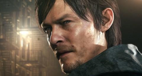 Хакеры запустили первую пиратскую игру на PlayStation 4
