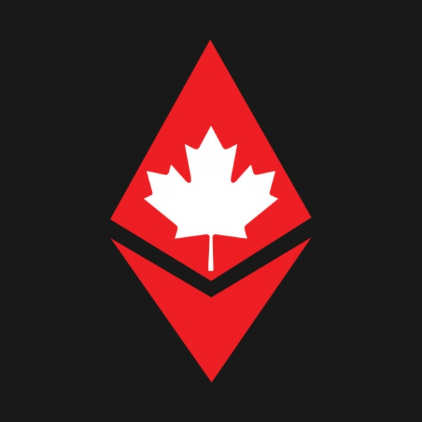 Канадское правительство тестирует блокчейн эфириума для отслеживания грантов