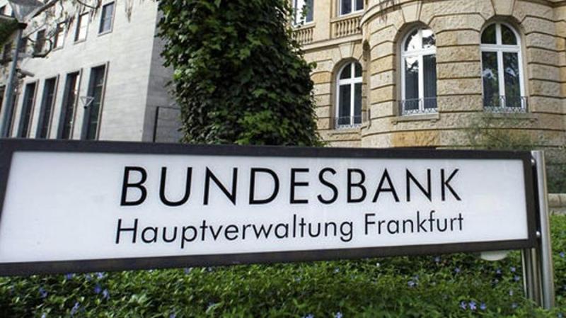 Бундесбанк против выпуска цифровых фиатных валют в ЕС