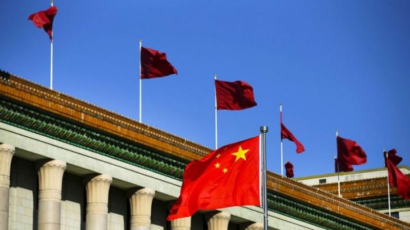 Китай задействует блокчейн на рынке вторичных кредитов