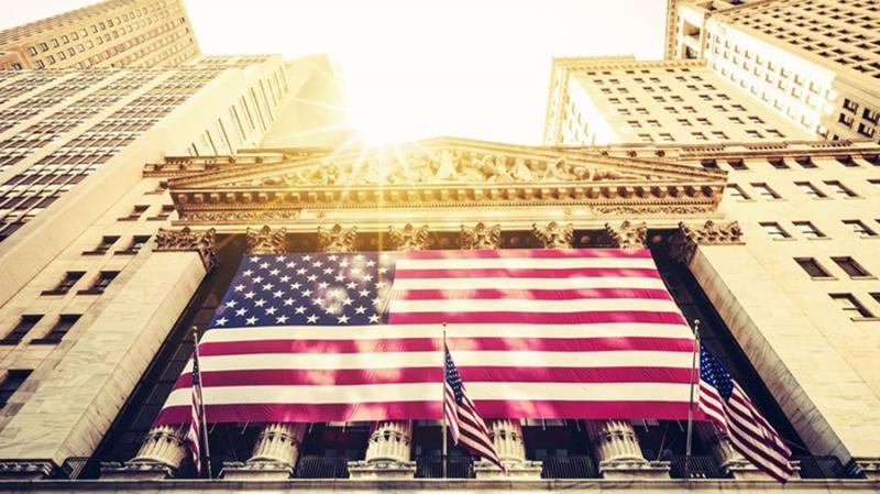 CFTC обсудит сертификацию фьючерсов на криптовалюты