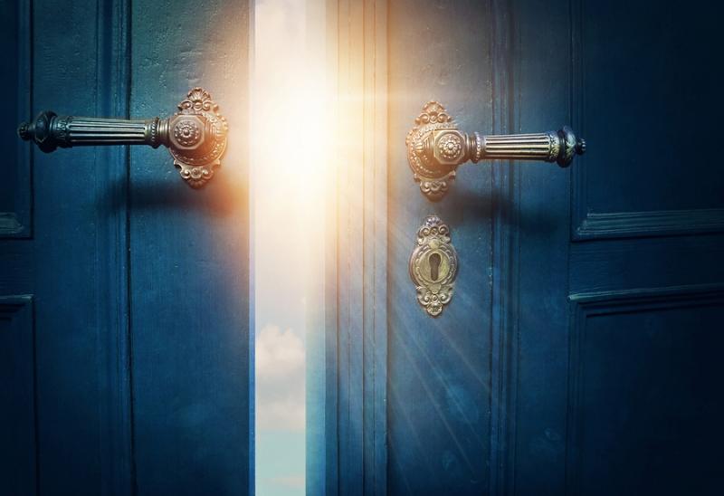 Биржа Binance ограниченно открыла регистрацию новых пользователей
