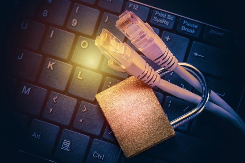 Безопасность блокчейн-проектов — среди главных трендов интернет-безопасности в 2018 году