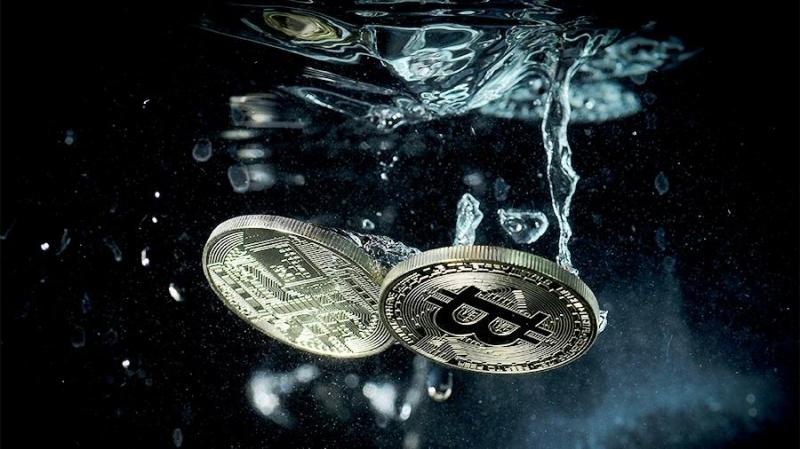 ВЦИОМ: две трети россиян считают инвестиции в биткоин невыгодными