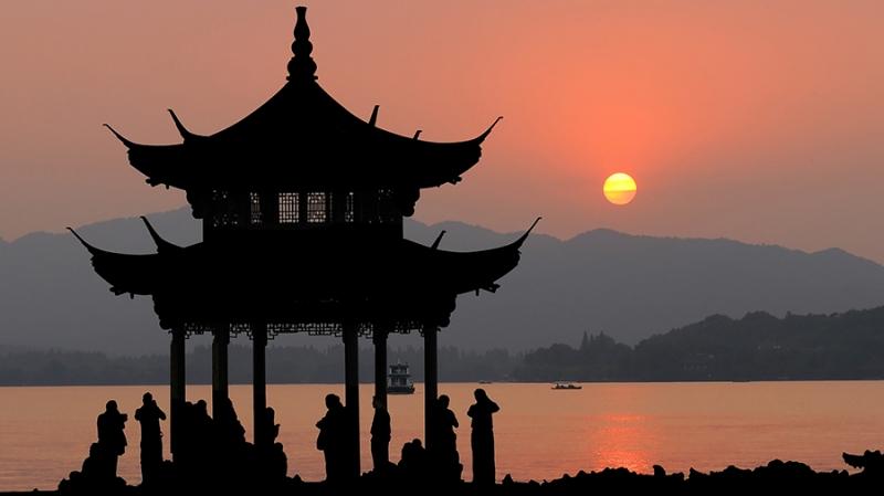 Пять министерств Китая будут бороться с киберпреступностью