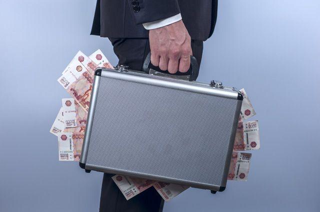 Российским чиновникам разрешили не указывать криптовалюты в декларациях о доходах