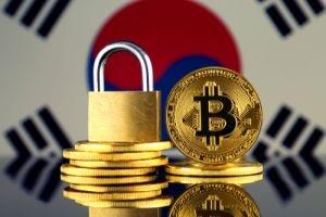 Власти Южной Кореи пока не решились закрыть криптовалютные биржи