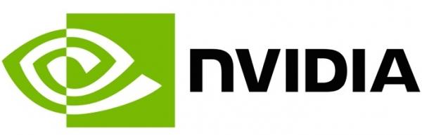Nvidia работает над мобильными видеокартами GeForce GTX 1050 Max-Q и GTX 1050 Ti Max-Q