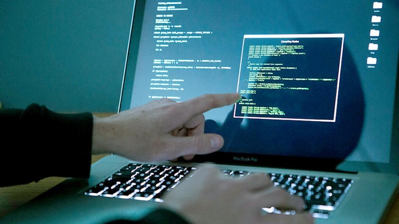 Более 10% всех привлеченных на ICO средств было похищено хакерами