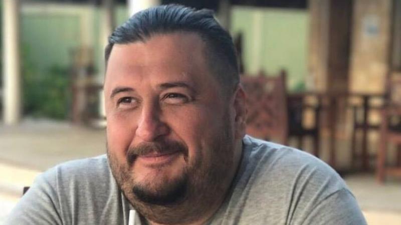 Новый Винник? В Киеве похищен сотрудник биржи Exmo – российский программист Павел Лернер