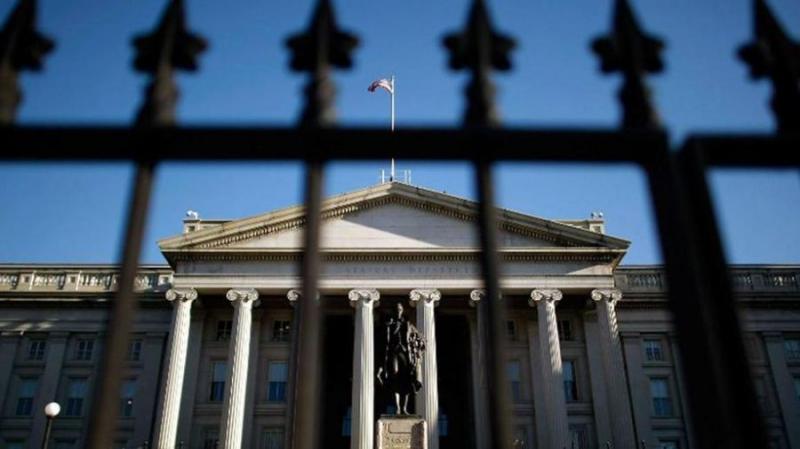 Представитель Минфина США назвала криптовалюты угрозой