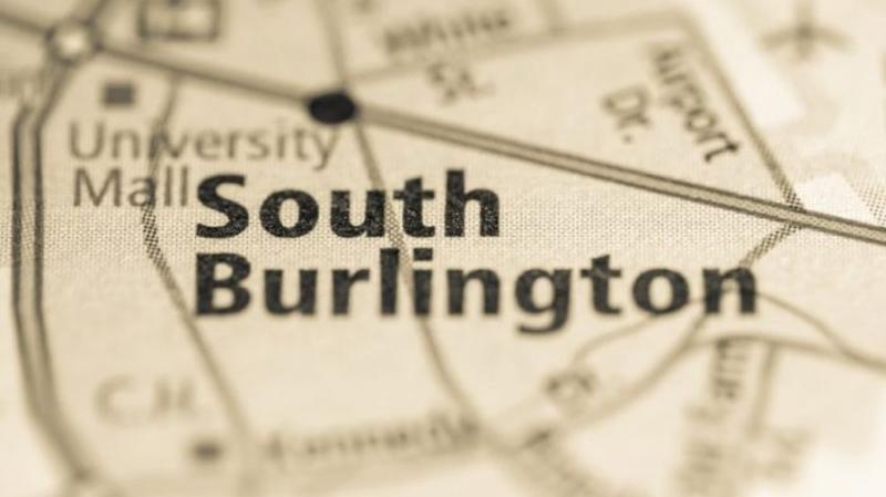 Вермонт тестирует блокчейн для регистрации земельных участков