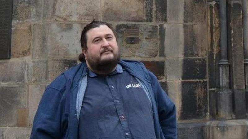Похитители освободили Павла Лернера