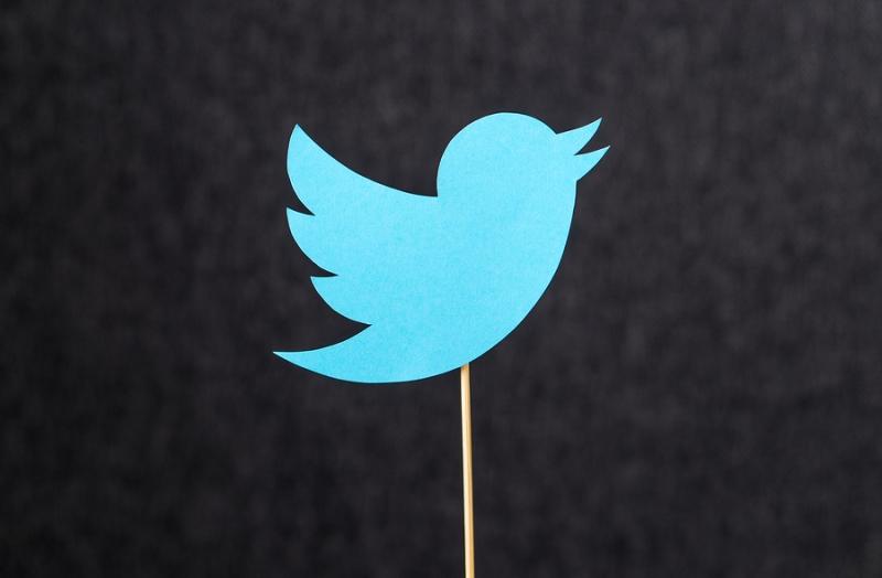 Поддельные Бутерин и Макафи выманивают эфир у пользователей Твиттера