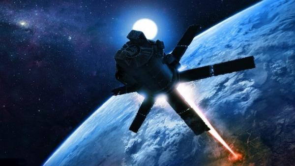 Американские военные спутники могут взломать даже хакеры-любители