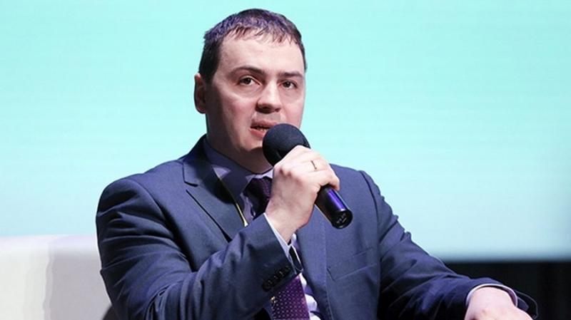 Замглавы МЭР: законопроект Минфина о регулировании криптовалют нуждается в доработке