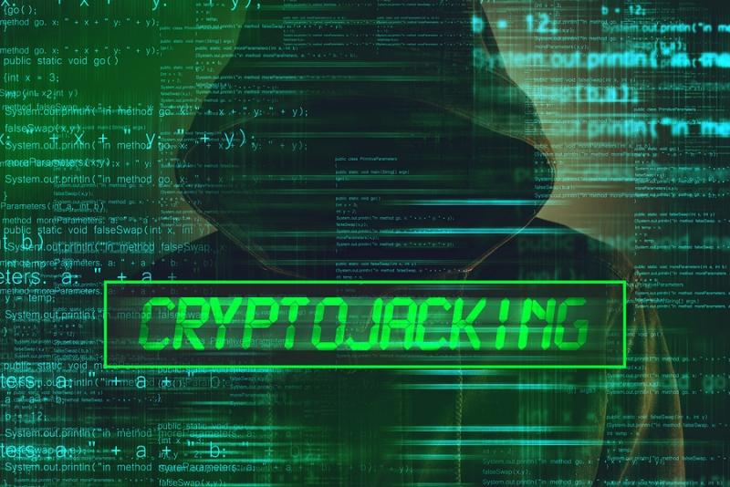 Криптоджекинг набирает обороты и становится по-настоящему опасным