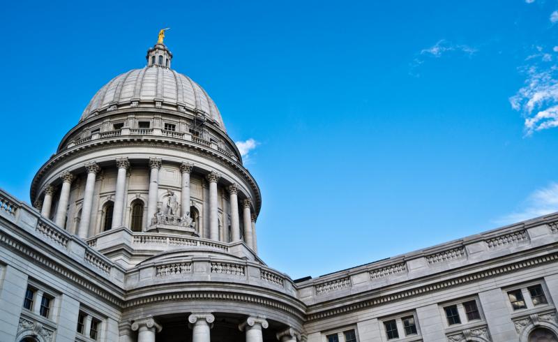 Сенат США узнал, что такое HODL, и другие итоги слушаний по криповалютам