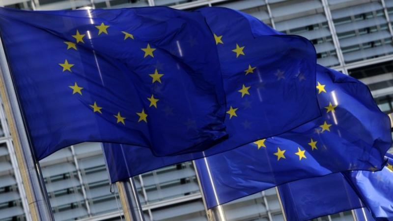 ESMA предупреждает граждан ЕС о рисках инвестиций в криптовалюты