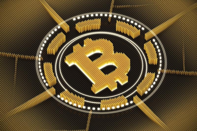 Bitcoin Core 0.16.0 уже здесь. Что нового?