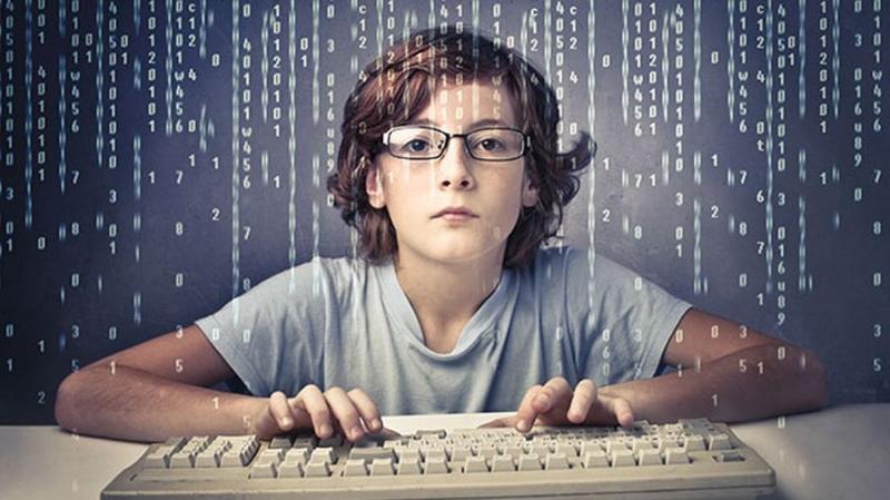 В «Физтехпарке» открылась школа программирования на блокчейне Эфириума