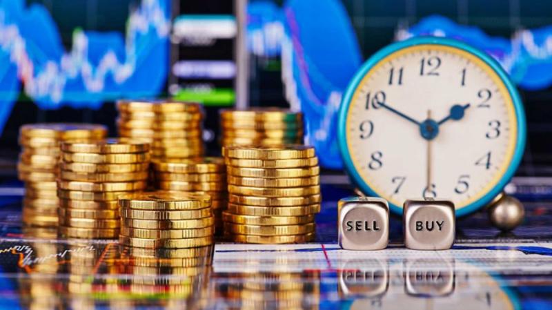 Какие эмитенты кредитных карт отказываются обрабатывать криптовалютные платежи