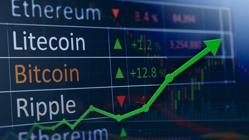 Аналитики Pantera Capital и J.P. Morgan прогнозируют восстановление криптовалютного рынка