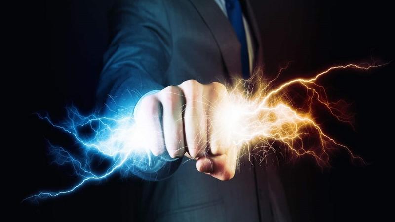Какие криптовалюты могут использовать Lightning Network