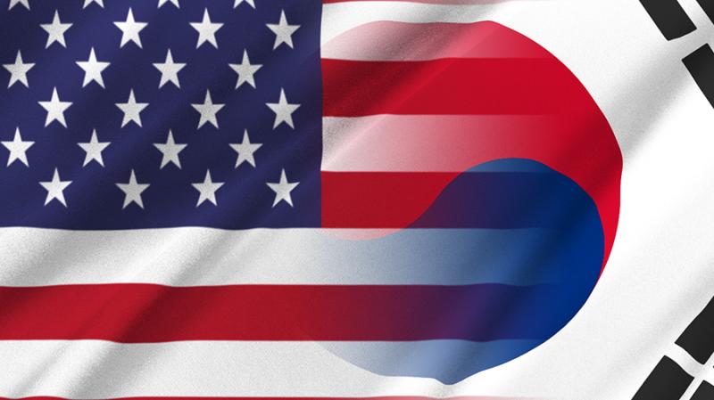 Регулятор Нью-Йорка запросил у Южной Кореи данные по операциям с криптовалютами