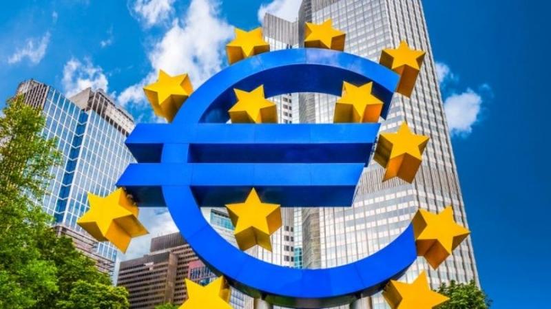 Еврокомиссия запускает Обсерваторию и форум для развития блокчейна