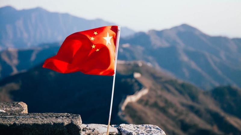 Государственное информагентство Китая нацелилось на зарубежные ICO и OTC-торговлю
