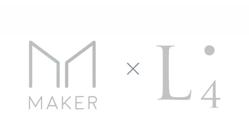 MakerDAO создает Stable Fund для поддержки разработчиков Web 3.0