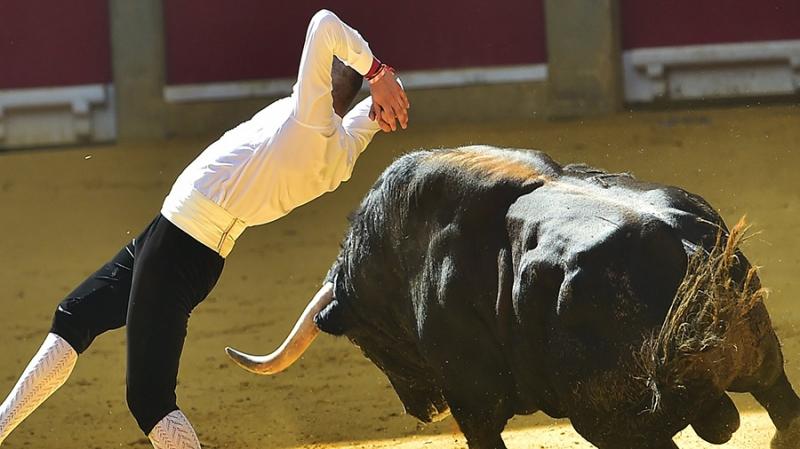 Отчет CFTC: на рынке фьючерсов на биткоин наблюдаются «бычьи» настроения