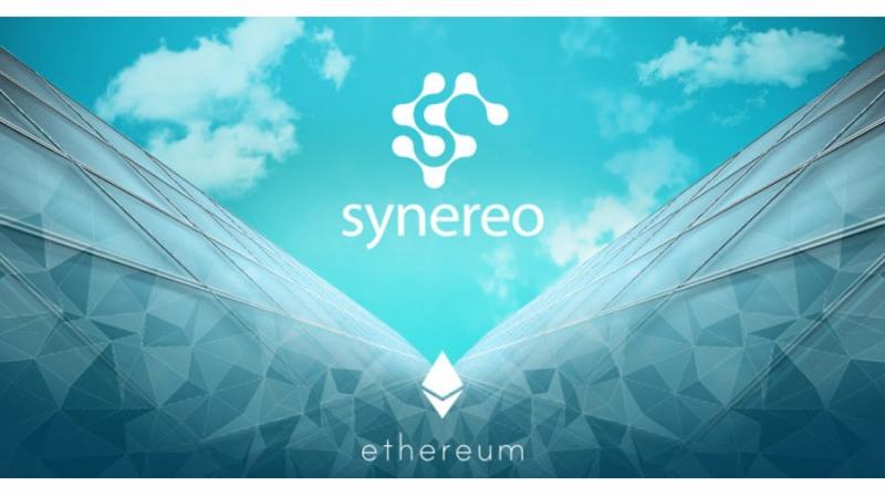 Проект Synereo мигрирует с Omni на Эфириум